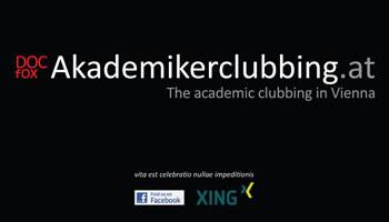 Akademikerclubbing