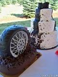 coole Torte!