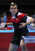 Best of Olympics